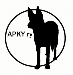 APKY-LOGO